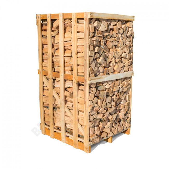 brennholz kaminholz buche trocken 25cm ofenfertig 2 rm box. Black Bedroom Furniture Sets. Home Design Ideas